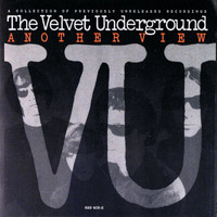 The Velvet Underground - Another View