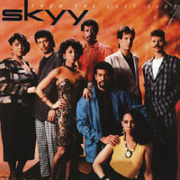 Skyy - From The Left Side (Deluxe Edtion)