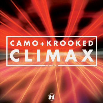 Camo & Krooked - Climax