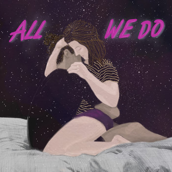 Komet - All We Do