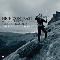 High Contrast - The First Note Is Silent