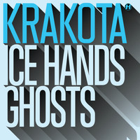 Krakota - Ice Hands
