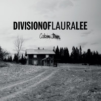 Division of Laura Lee - Cabin Jam
