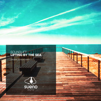 SoundLift - Lifting By The Sea