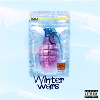Wale - Winter Wars (Explicit)