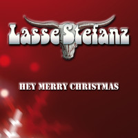 Lasse Stefanz - Hey Merry Christmas