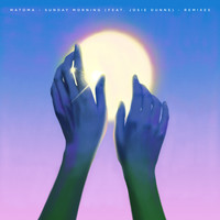 Matoma - Sunday Morning (feat. Josie Dunne) (Remixes)