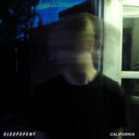 Sleepspent - California