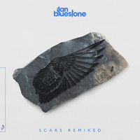 Ilan Bluestone - Scars (Remixed)