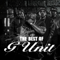 G-Unit - The Best Of G-Unit