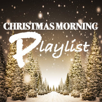 Varios Artists - Christmas Morning Playlist