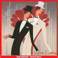Bart&Baker / - Jingle Bells Electro Swing - Single