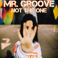 Mr. Groove - Not the One