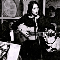 Joan Baez - Silver Dagger (Remastered)