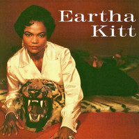 Eartha Kitt - Eartha Kitt! (Remaster)