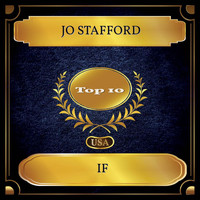 Jo Stafford - If (Billboard Hot 100 - No. 08)