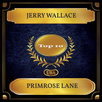 JERRY WALLACE - Primrose Lane (Billboard Hot 100 - No. 08)
