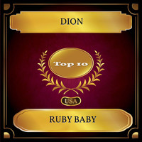 Dion - Ruby Baby (Billboard Hot 100 - No. 02)