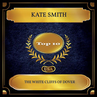 Kate Smith - The White Cliffs Of Dover (Billboard Hot 100 - No. 09)