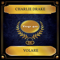Charlie Drake - Volare (UK Chart Top 40 - No. 28)