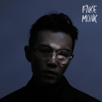Khalil Fong - Fake Monk
