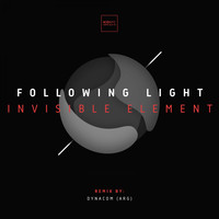 Following Light - Invisible Element