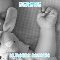 Baby Nap Time, Sleeping Baby Music, Baby Songs & Lullabies For Sleep - #15 Serene Nursery Rhymes