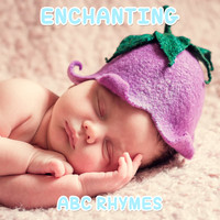 Baby Music Experience, Smart Baby Academy, Little Magic Piano - #7 Enchanting ABC Rhymes