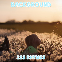 Yoga Para Ninos, Active Baby Music Workshop, Calm Baby - #14 Background 123 Rhymes