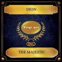 Dion - The Majestic (Billboard Hot 100 - No. 36)