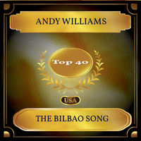 Andy Williams - The Bilbao Song (Billboard Hot 100 - No. 37)