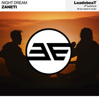 Zaneti - Night Dream