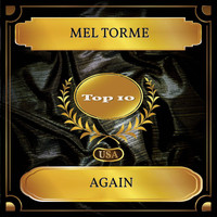 Mel Torme - Again (Billboard Hot 100 - No. 03)