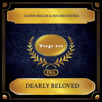 Glenn Miller & His Orchestra - Dearly Beloved (Billboard Hot 100 - No. 05)