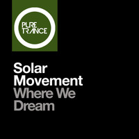 Solar Movement - Where we Dream
