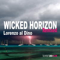 Lorenzo al Dino - Wicked Horizon (Remixed)