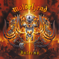 Motörhead - Inferno (Explicit)