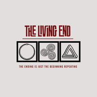 The Living End - The Ending Is Just The Beginging Repeating