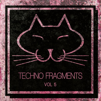 Various Artists - Techno Fragments, Vol. 5