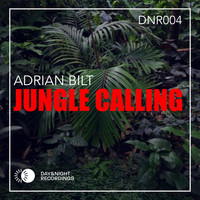 Adrian Bilt - Jungle Calling