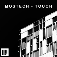 Mostech - Touch