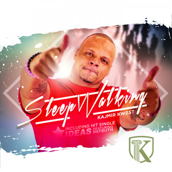 Kajmir Kwest - SLEEPWALKING