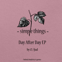 CL-ljud - Day After Day EP