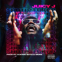 Juicy J - Got Em Like (Explicit)