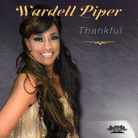 WARDELL PIPER - Thankful