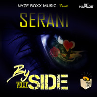 Serani - By Your Side