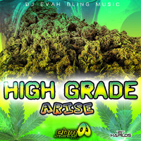 Arise - High Grade - Single