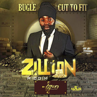 Bugle - Cut to Fit