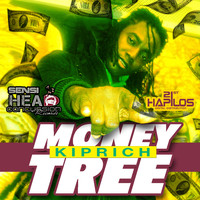 Kiprich - Money Tree