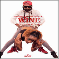 Munga - Wine - Single